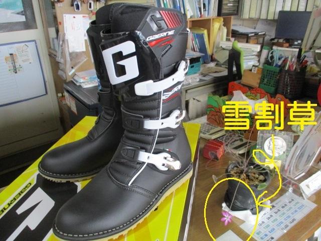 ブーツ_c0080863_11102853.jpg