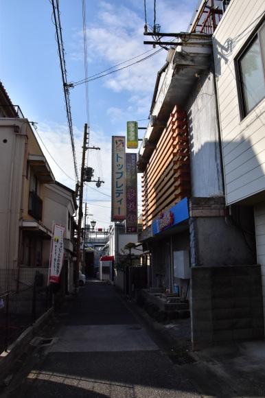 奈良市 南市の花街  三_f0347663_10500393.jpg