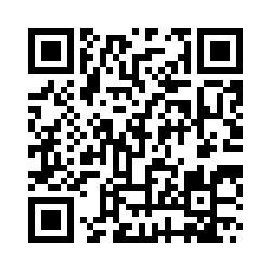 b0068572_12443767.jpg