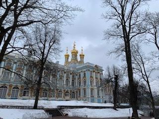 ロシア3日目_e0040673_07265200.jpg