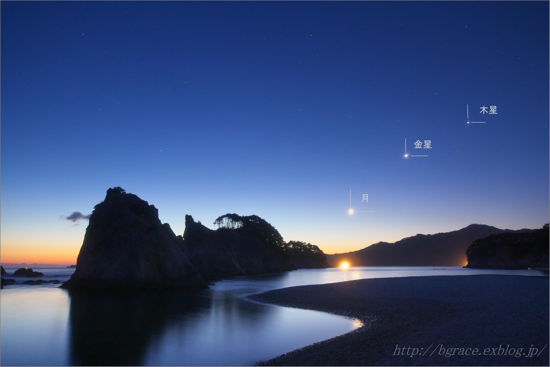 浄土ヶ浜のリズム_b0191074_21245046.jpg