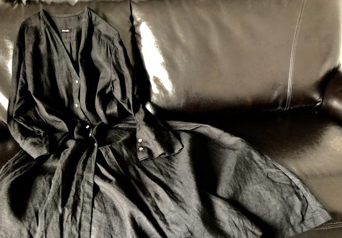 黒、黒、黒_a0152283_09412082.jpeg