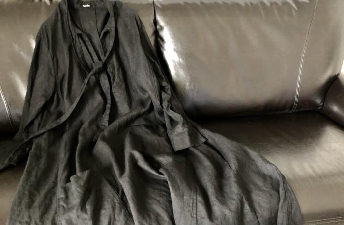 黒、黒、黒_a0152283_09414008.jpeg