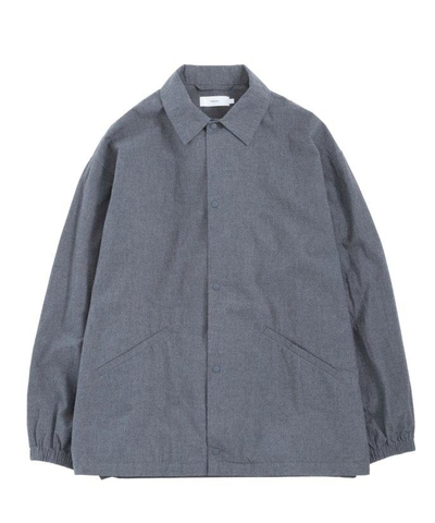 nonnative & Graphpaper - New Items!!_c0079892_2123599.jpg