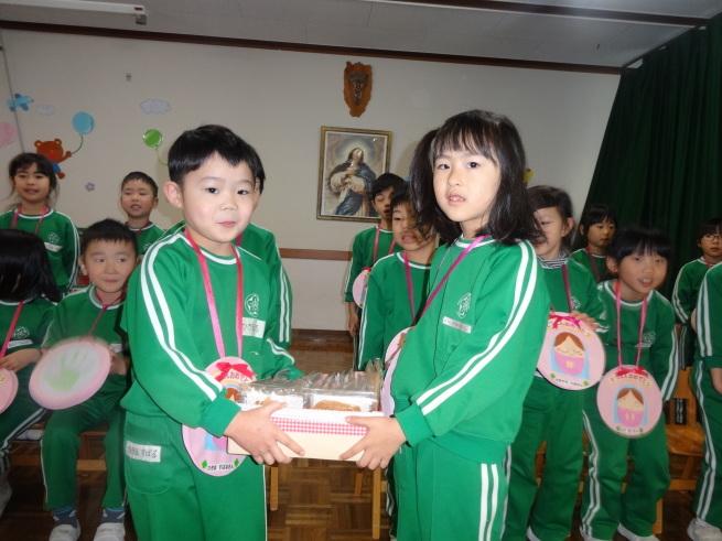 年長組 お別れ会_c0212598_09130330.jpg