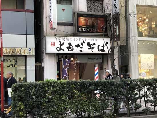 7838f455a75d 長野県 諏訪市 古着屋フリースタイル スタッフブログ4 まるで成長してい ...
