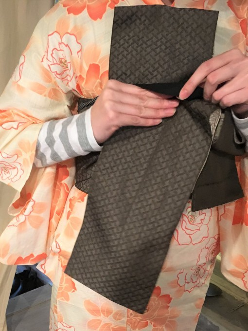 Kimono dressing_f0188408_09342113.jpg