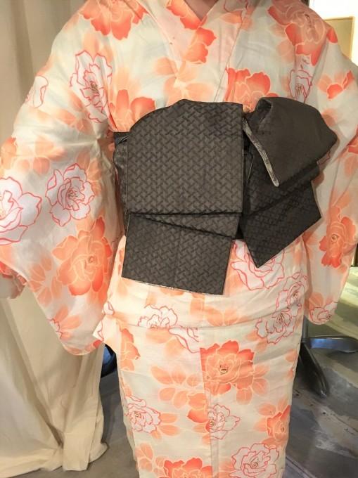 Kimono dressing_f0188408_09343235.jpg