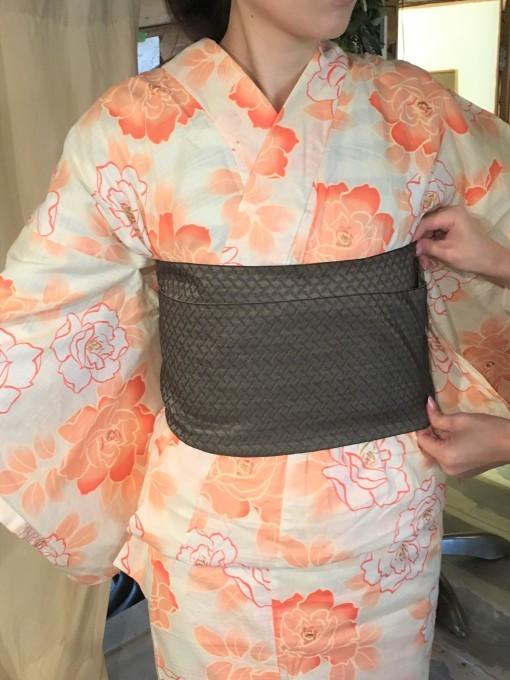 Kimono dressing_f0188408_09344854.jpg