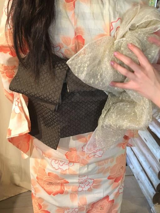 Kimono dressing_f0188408_09352846.jpg