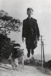 いよいよ岡潔の再臨間近か!?:「岡潔が日本中で再評価されてきた!?」_a0348309_12542996.jpg