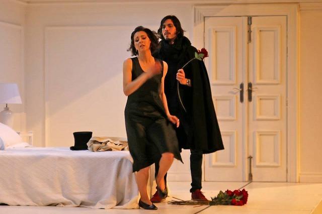 リセウ劇場でヘンデルの「ロデリンダ」を観る_b0064411_04543971.jpg