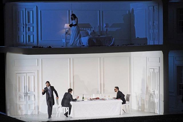 リセウ劇場でヘンデルの「ロデリンダ」を観る_b0064411_04544017.jpg