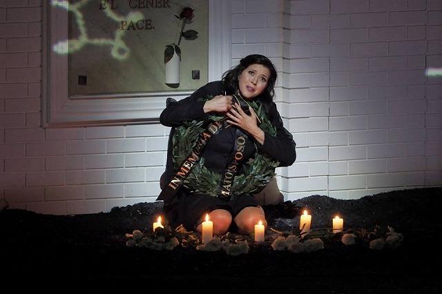 リセウ劇場でヘンデルの「ロデリンダ」を観る_b0064411_04544094.jpg