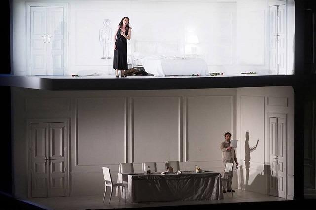 リセウ劇場でヘンデルの「ロデリンダ」を観る_b0064411_05063416.jpg