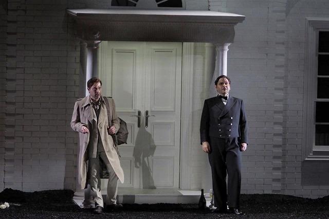 リセウ劇場でヘンデルの「ロデリンダ」を観る_b0064411_05063453.jpg