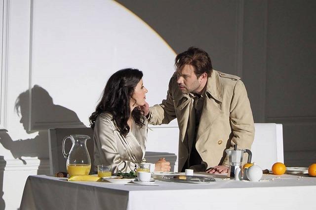 リセウ劇場でヘンデルの「ロデリンダ」を観る_b0064411_05063490.jpg