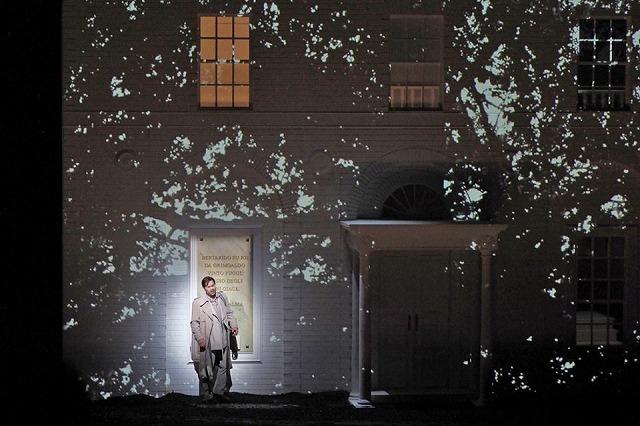 リセウ劇場でヘンデルの「ロデリンダ」を観る_b0064411_05145855.jpg