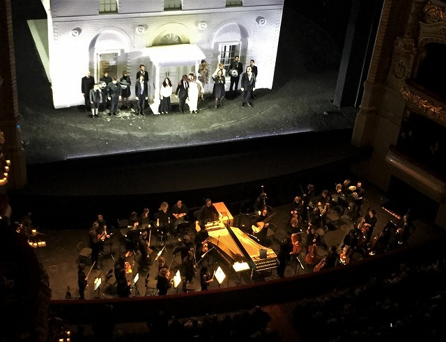 リセウ劇場でヘンデルの「ロデリンダ」を観る_b0064411_05192314.jpg