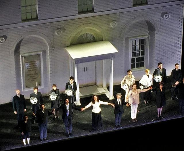 リセウ劇場でヘンデルの「ロデリンダ」を観る_b0064411_05192350.jpg