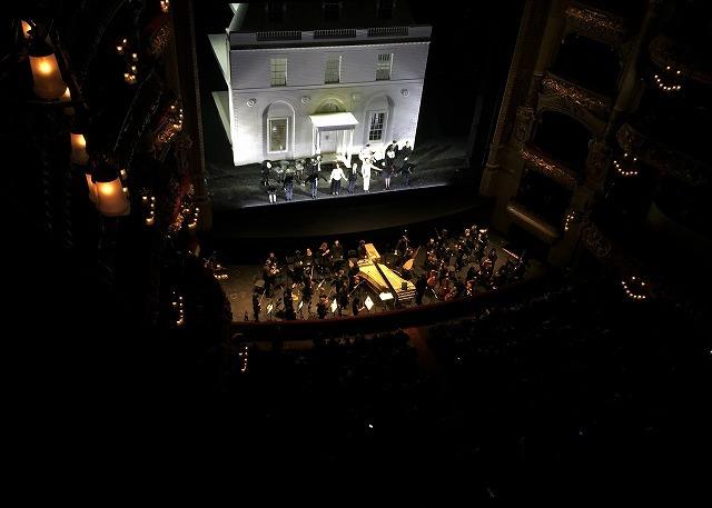 リセウ劇場でヘンデルの「ロデリンダ」を観る_b0064411_05192375.jpg
