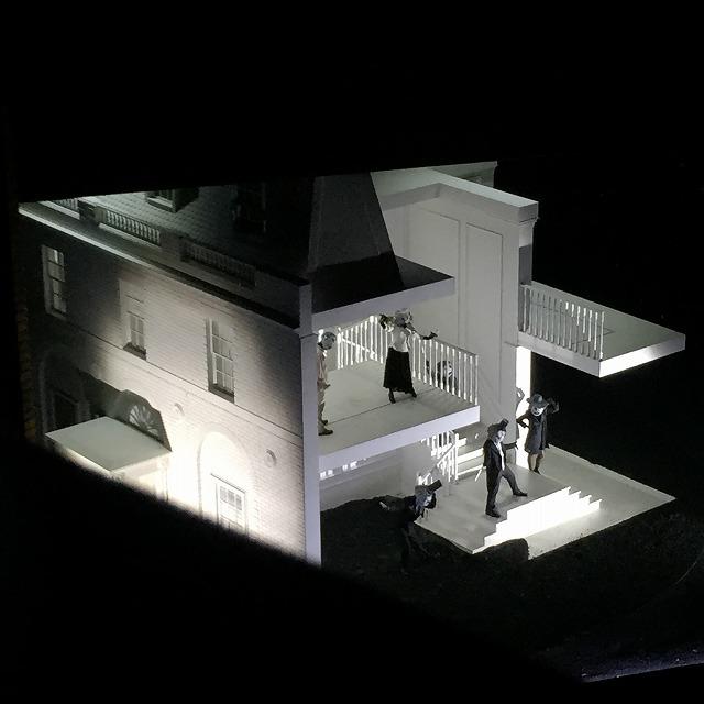 リセウ劇場でヘンデルの「ロデリンダ」を観る_b0064411_05192385.jpg