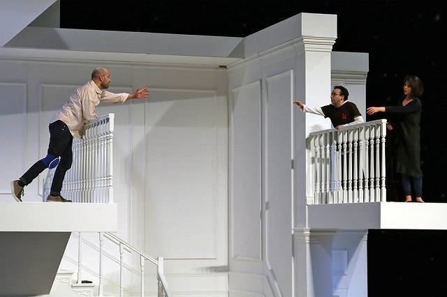 リセウ劇場でヘンデルの「ロデリンダ」を観る_b0064411_05540964.jpg