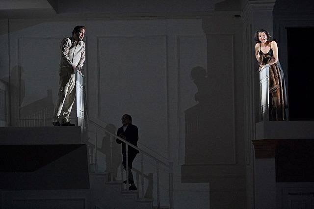 リセウ劇場でヘンデルの「ロデリンダ」を観る_b0064411_05541005.jpg