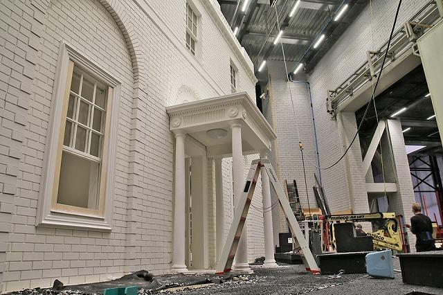 リセウ劇場でヘンデルの「ロデリンダ」を観る_b0064411_05592511.jpg
