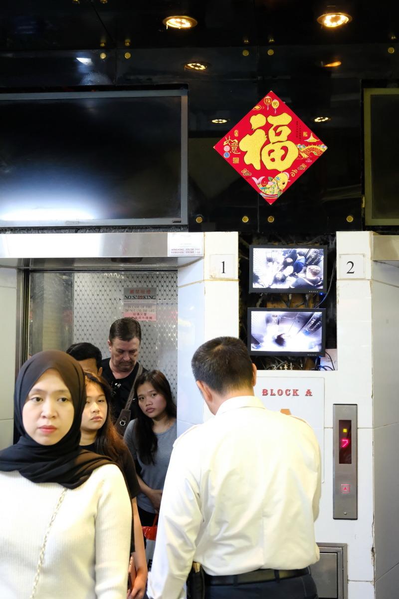 香港  思い出の重慶マンション_b0061717_12594823.jpg