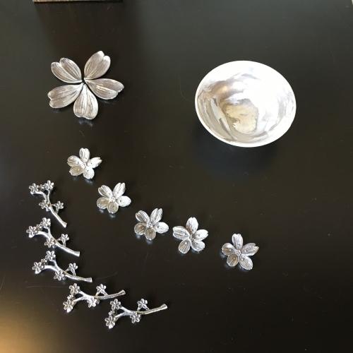 春はもうすぐ、沈丁花が花盛り_a0197730_02014859.jpg