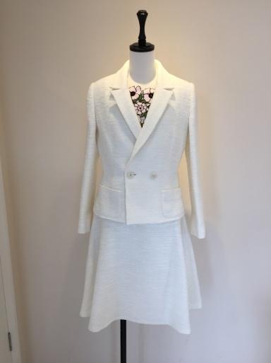 綺麗な色のスーツ_c0223630_17185548.jpg