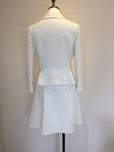 綺麗な色のスーツ_c0223630_17235845.jpg