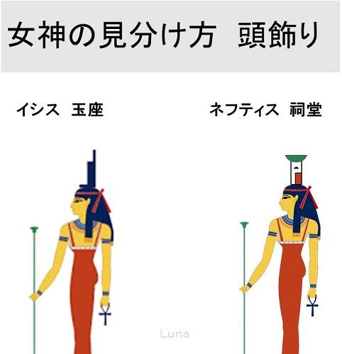 5エジプトシンボル オシリス2 ジェド柱に三笠宮は穀霊を見い出した オシリス神話_c0222861_1815554.jpg