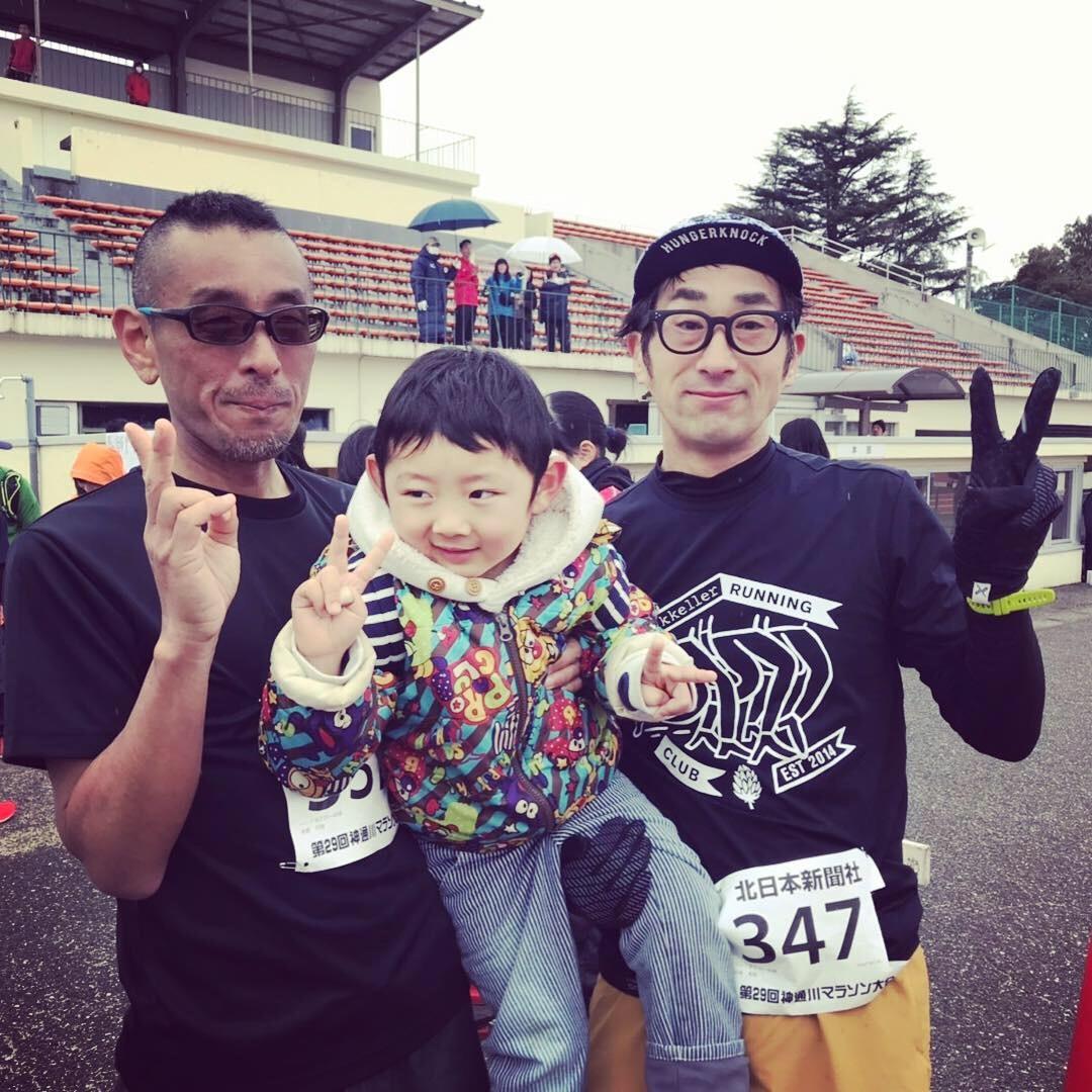 神通川マラソン2019_b0151262_15180446.jpeg