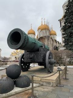ロシア4日目続きです_e0040673_11571820.jpg