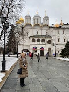 ロシア4日目続きです_e0040673_11571822.jpg