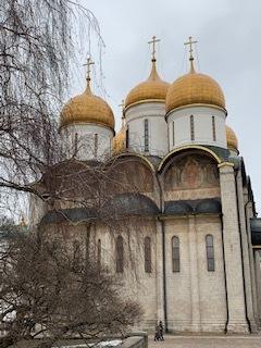 ロシア4日目続きです_e0040673_11571852.jpg