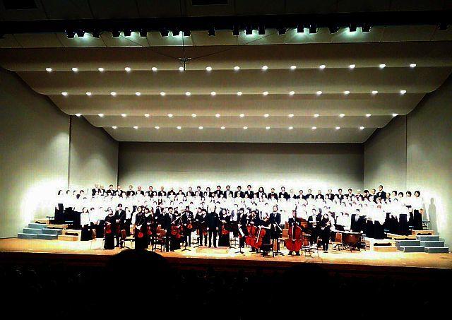 丹沢音楽祭~「メサイア」終了_e0022175_22284406.jpg