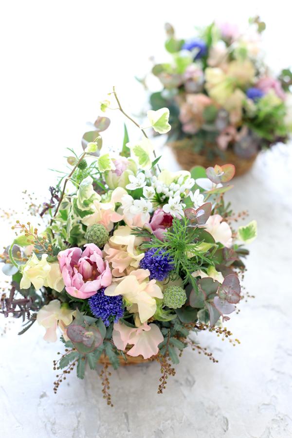 flower lesson 2019_d0113182_22194178.jpg