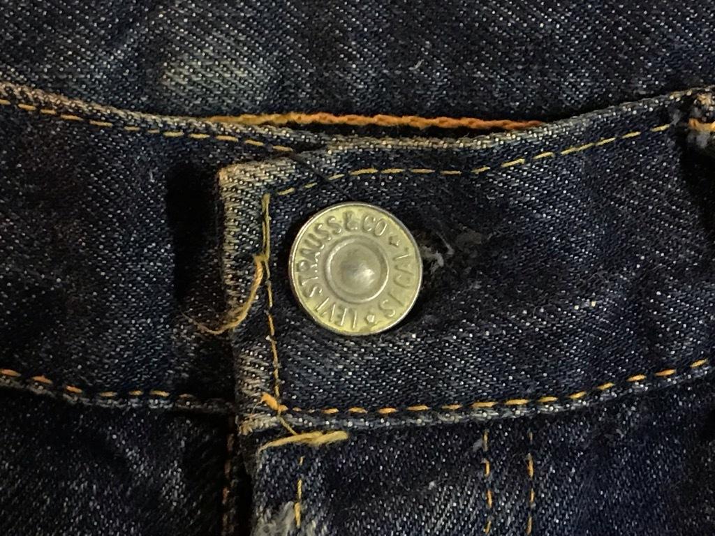 マグネッツ神戸店 3/20(水)Vintage Bottoms入荷! #1Vintage Denim Pants! Part1!!!_c0078587_14351575.jpg