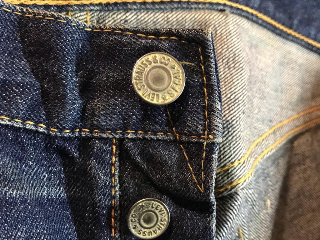 マグネッツ神戸店 3/20(水)Vintage Bottoms入荷! #1Vintage Denim Pants! Part1!!!_c0078587_14575466.jpg