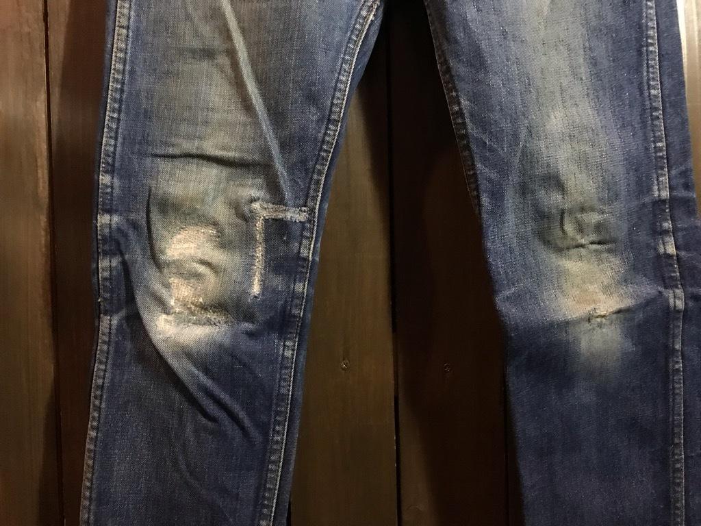 マグネッツ神戸店 3/20(水)Vintage Bottoms入荷! #1Vintage Denim Pants! Part1!!!_c0078587_15135692.jpg