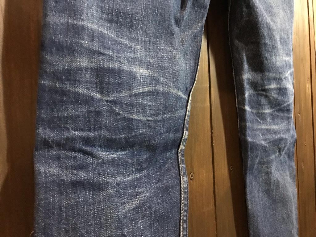 マグネッツ神戸店 3/20(水)Vintage Bottoms入荷! #1Vintage Denim Pants! Part1!!!_c0078587_15143992.jpg