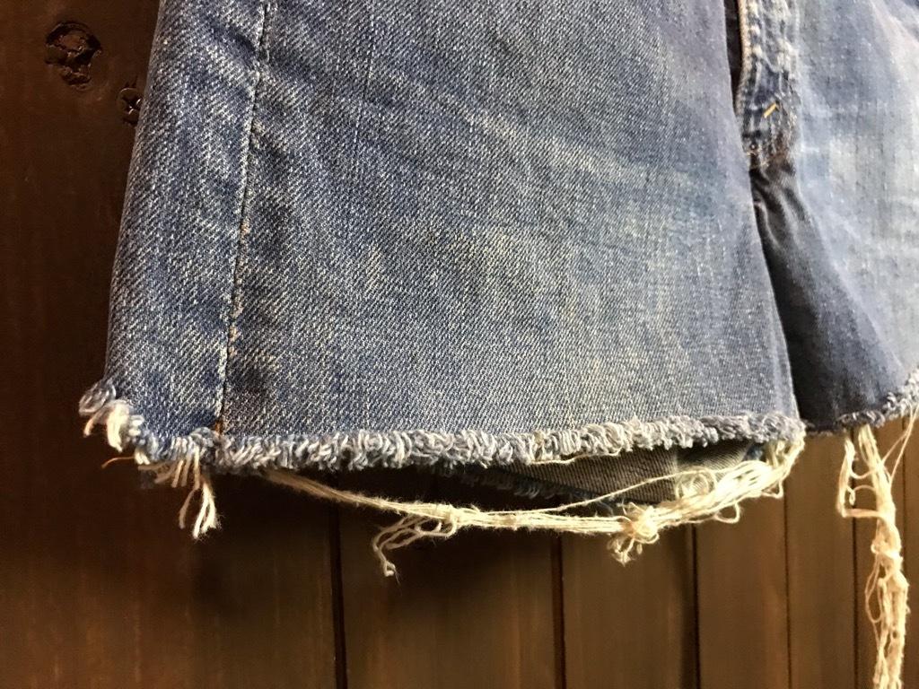 マグネッツ神戸店 3/20(水)Vintage Bottoms入荷! #1Vintage Denim Pants! Part1!!!_c0078587_15204633.jpg