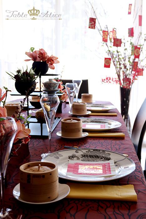 3月のお料理&パーティー講座_f0306287_13443254.jpg