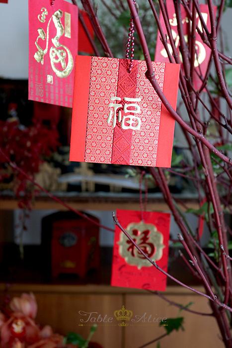 3月のお料理&パーティー講座_f0306287_13502912.jpg