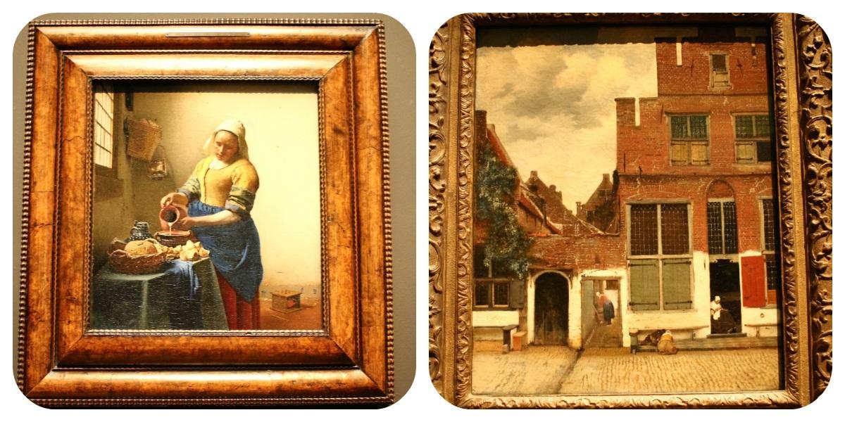 アムステルダム国立美術館_b0324291_01500472.jpg