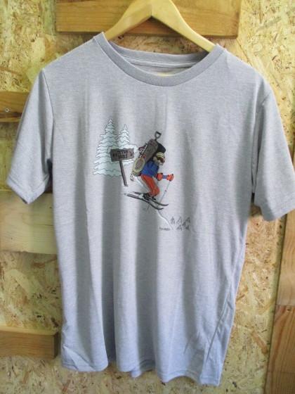 Teton Bros.×秀岳荘 コラボTシャツ発売!!_d0198793_18182299.jpg