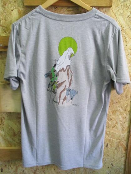 Teton Bros.×秀岳荘 コラボTシャツ発売!!_d0198793_18212198.jpg